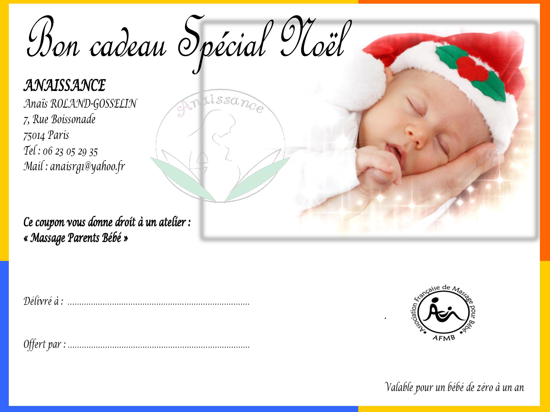bon-cadeau-noel-2017-page-001