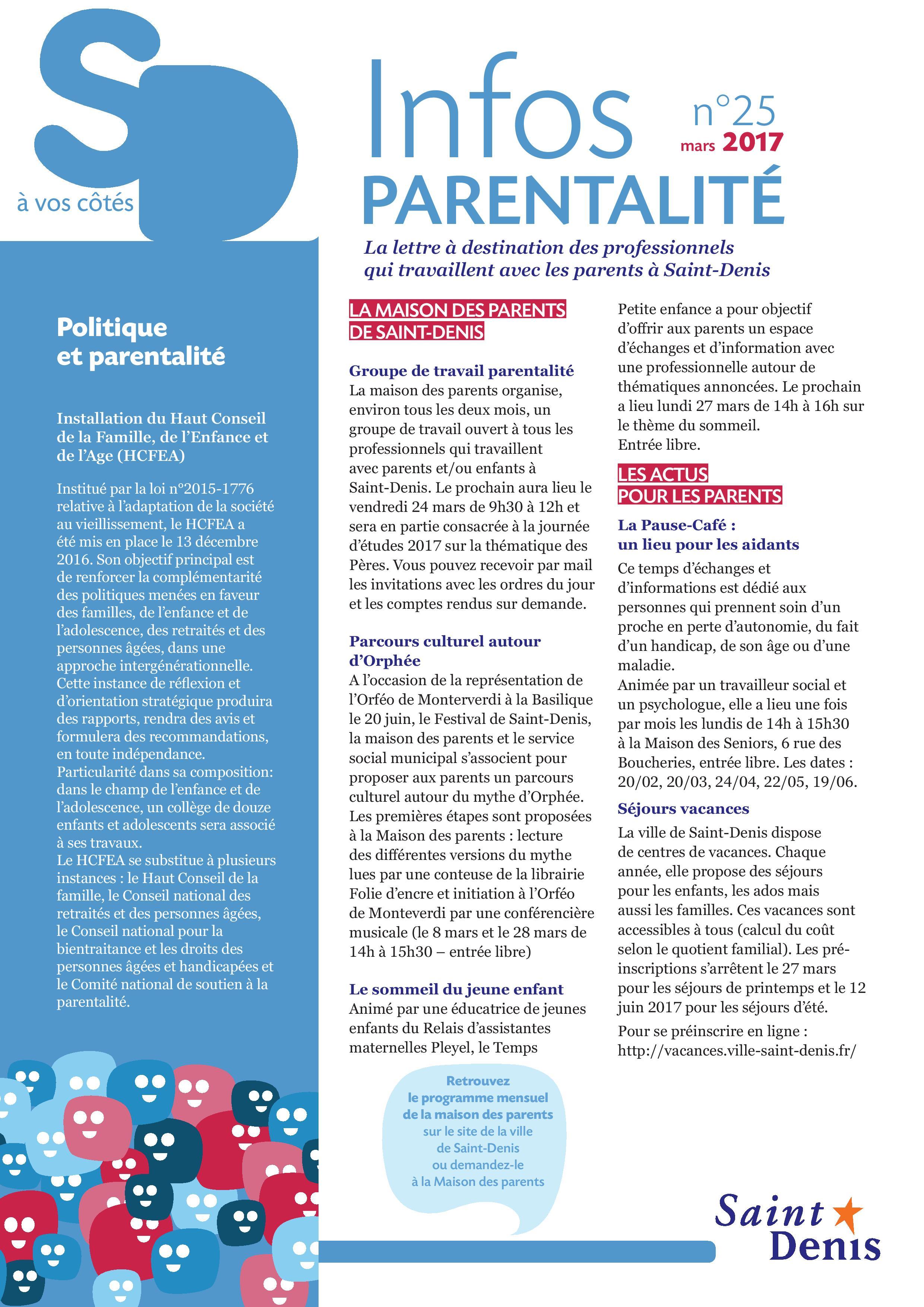 Infos Parentalité Mars 2017-page-001