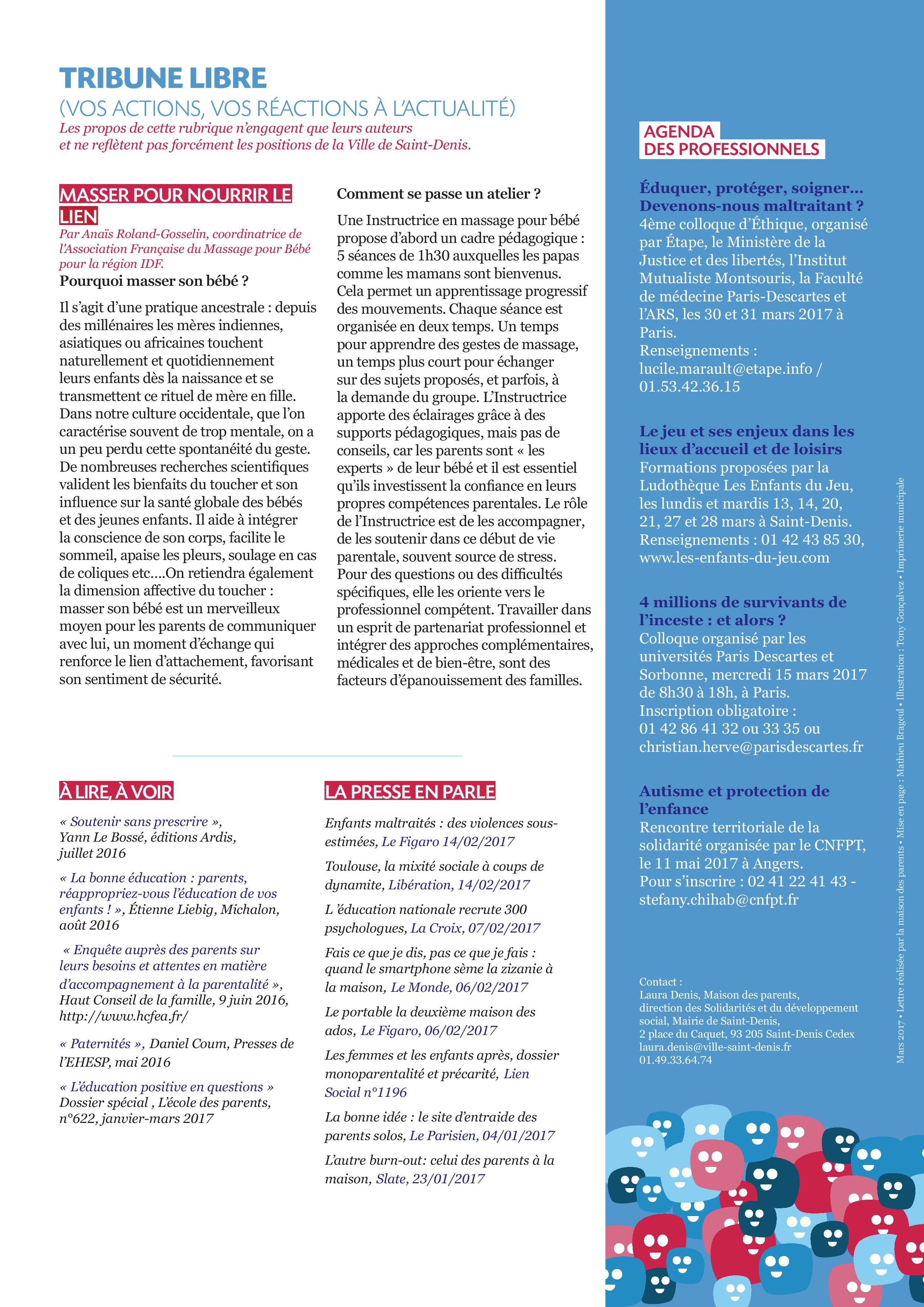 Infos Parentalité Mars 2017-page-002