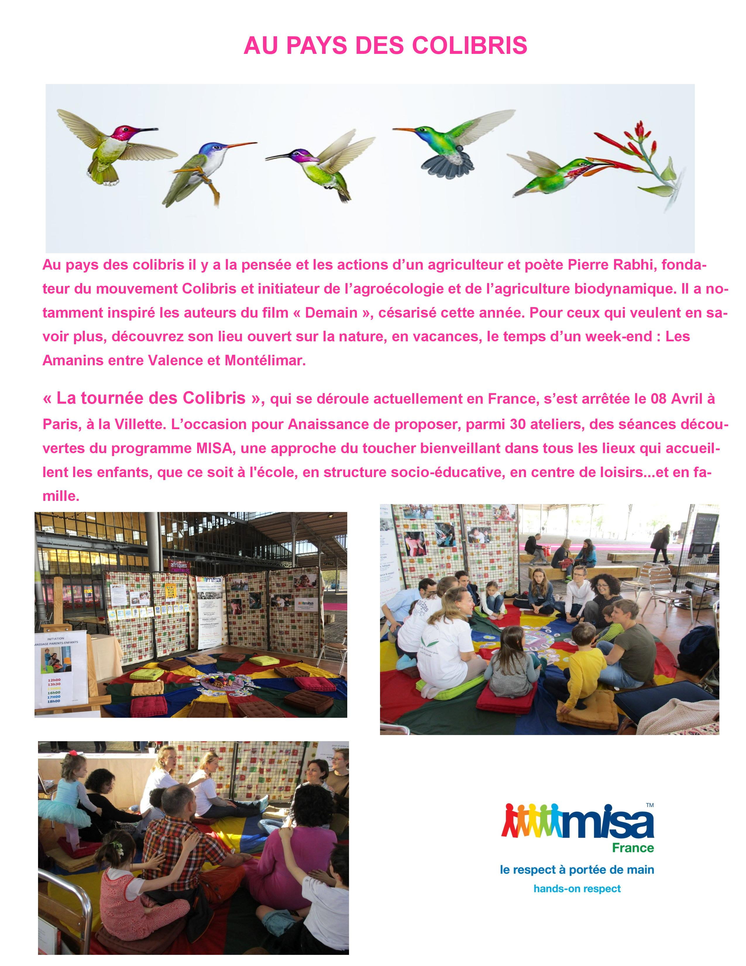 Newsletter Mai 2017-page-002