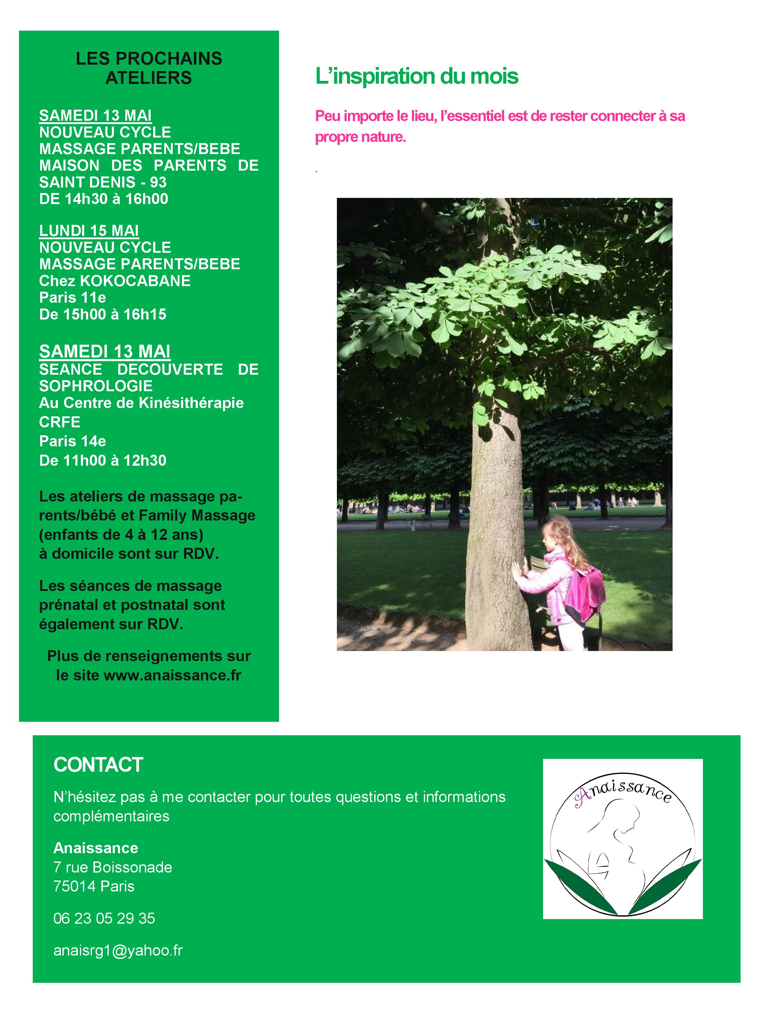 Newsletter Mai 2017-page-003
