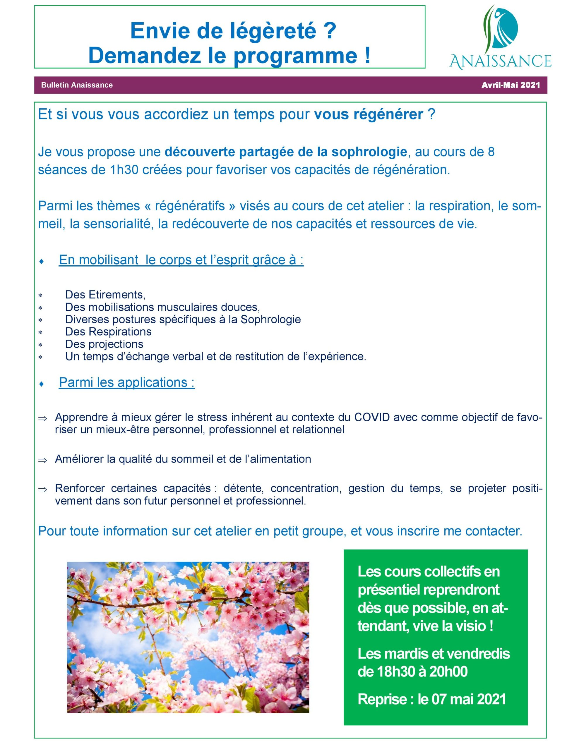 Newsletter Avril 2021 page 002
