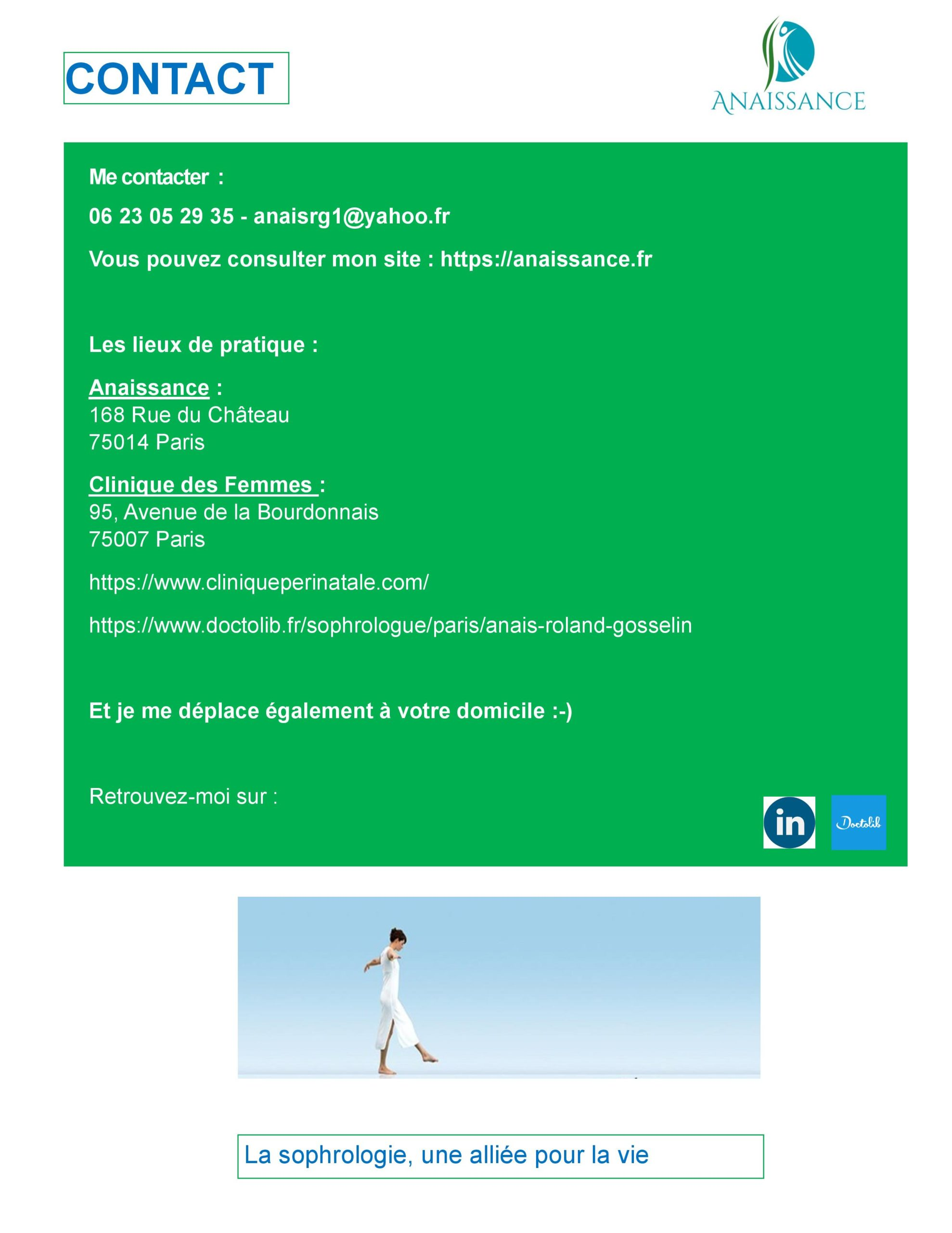 Newsletter Avril 2021 page 003