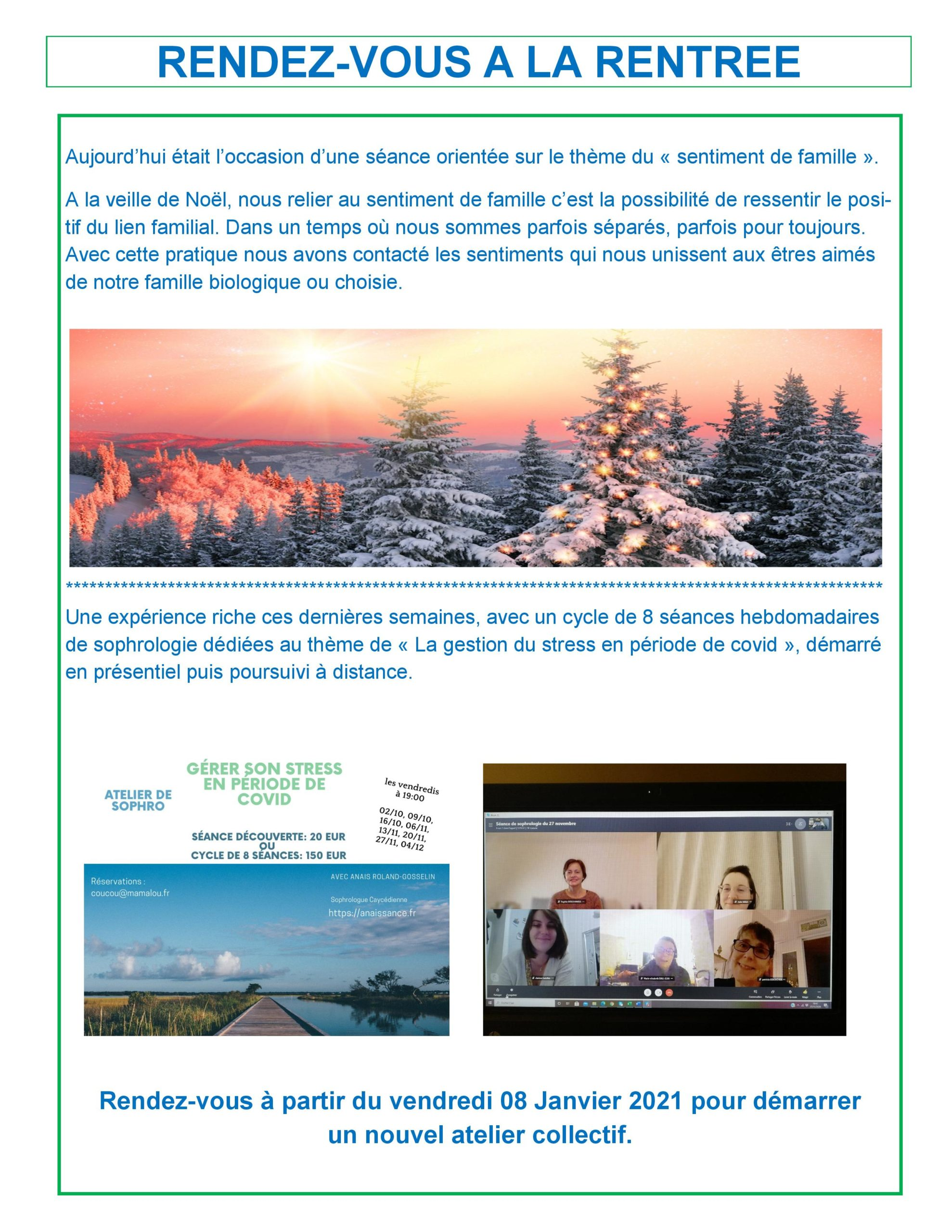 Newsletter Decembre 2020 page 002