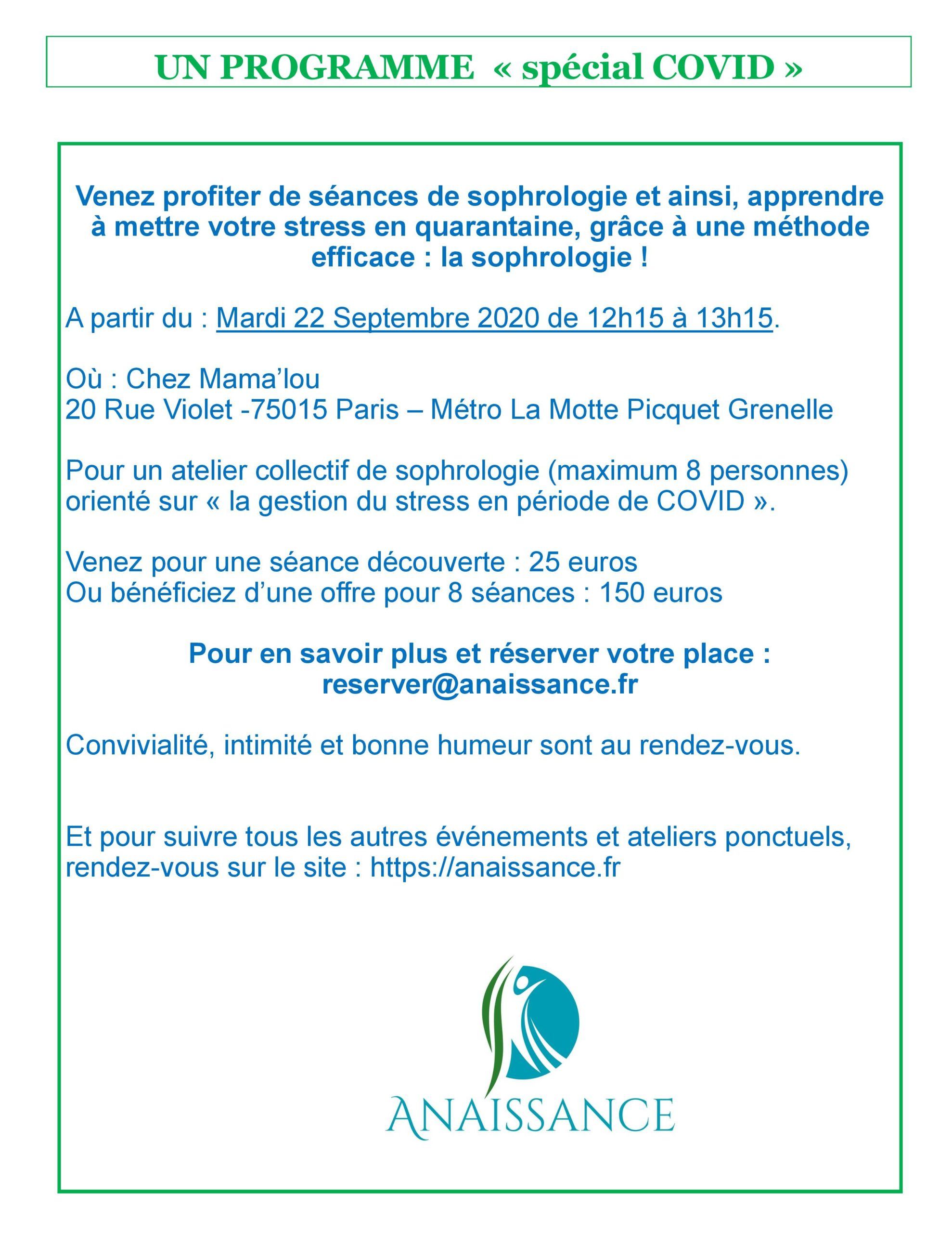Newsletter Septembre 2020 page 002 2